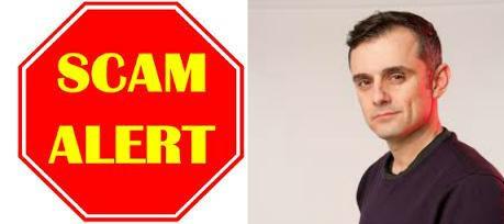 gary-vaynerchuk-exposes-mlm-scam-thinking