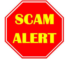 Free MLM Leads Scam Review