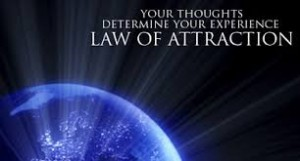 law of attraction for mlm
