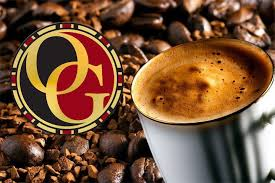 organo gold MLM review
