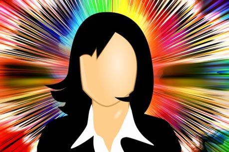 7-ways-network-marketing-empowers-people-2