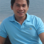 Anton Amoto Top MLM Blog 2016