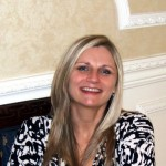 Diane hochman top MLM blog 2016
