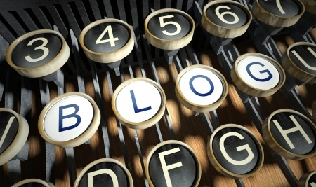 How to Get Free MLM Leads with Blogging