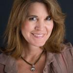 Jackie Ulmer top MLM blog 2016