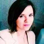 Jelena Ostrovska Top MLM Blog 2016