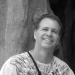 John Engle top MLM Blog 2016
