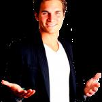 Jonathan Budd top MLM blog 2016