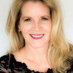 Kathleen Deggelman Top MLM Blog 2016