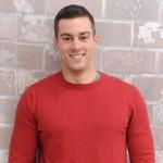 Mark Klanac Top MLM Blog 2016