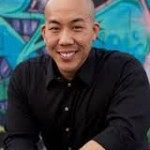 Nate Leung Top MLM Blog 2016