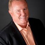 Richard Bliss Brooke Top MLM Blog 2016