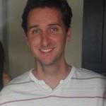 Ron Elok Top MLM Blog 2016
