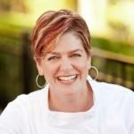 Chef Katrina Van Oudheusden Best MLM Bloggers