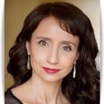 Lina Bjorna Best MLM Bloggers
