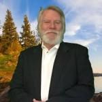 Ron Deering Best MLM Bloggers
