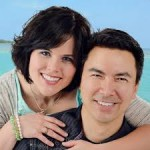 Todd and leah Rae Best MLM Bloggers