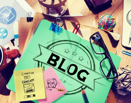 How Long Before Blogging Success