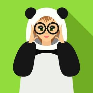 Why Hong Kong Loves My Daily Choice Brain Bears, MDC MLM Asia