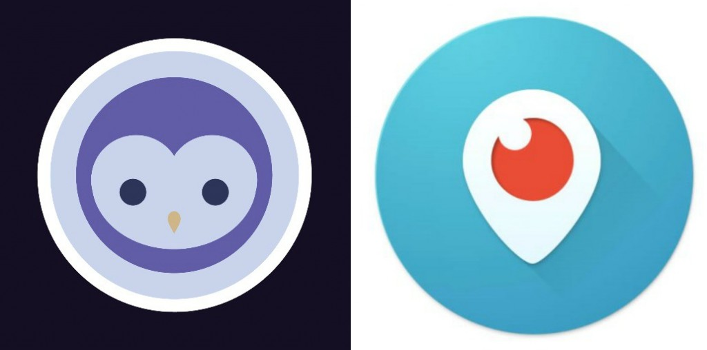 Why Periscope and Blab Suck for Getting MLM Leads