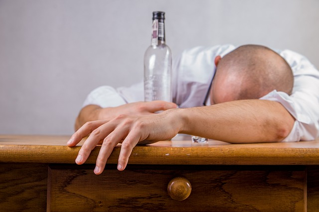 How to Quit Drinking and Make Money Sober