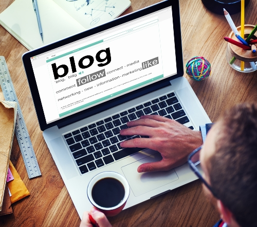 How Many Blog Posts to Become Full-Time Network Marketer?