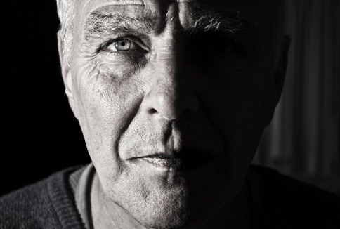 The Best MLM Program for Older Men