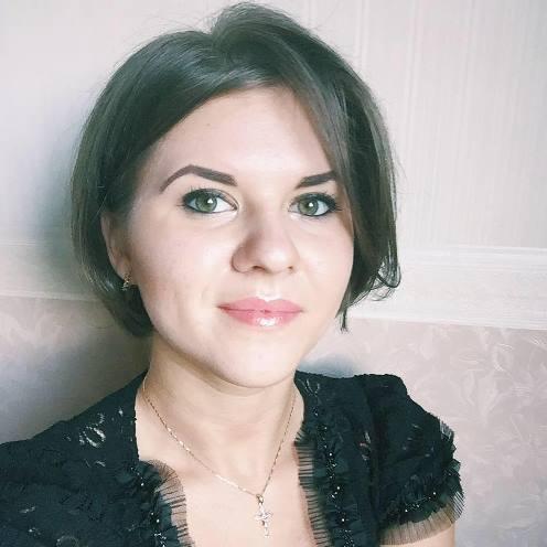 Jelena Ostrovska on MLSP, Mexico and Mastering Blogging