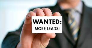 3 MLM Blog Tricks for More Network Marketing Leads