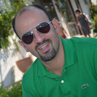 Niko Papadopoulo on Attraction Marketing, Blogging, and MLM Tips