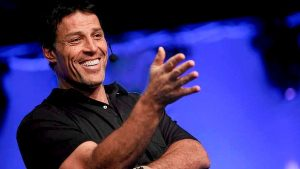 tony-robbins-and-kathleen-deggelman