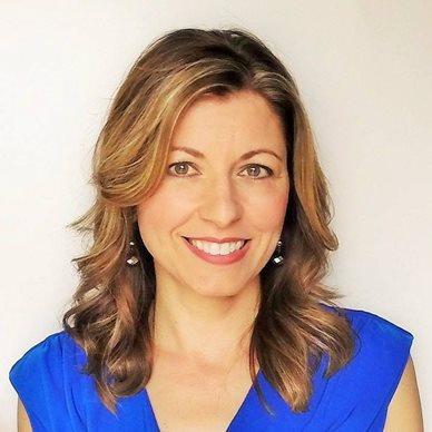 Paula McKinney on Unleashing Your Passion with Network Marketing