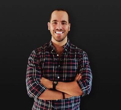 Ricard Torres on Escaping to Freedom with Internet Marketing