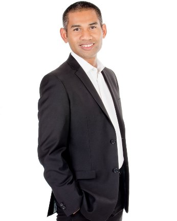 Samith Pich on Being a Successful 6 Figure Digital Affiliate Marketer