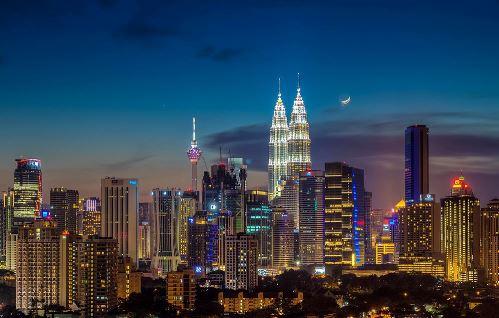 Best U.S. MLM for Kuala Lumpur, Malaysia In 2017