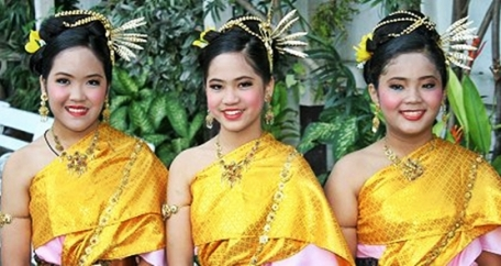 thai people MLM, Best MLM for Thailand