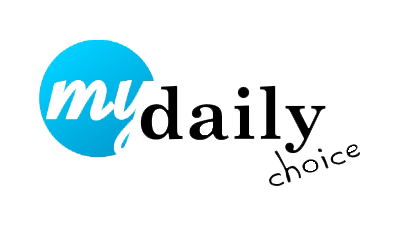 What is MDC? My Daily Choice Review Read Before Joining!