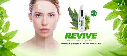 CBD oil review skin cream hemp oil