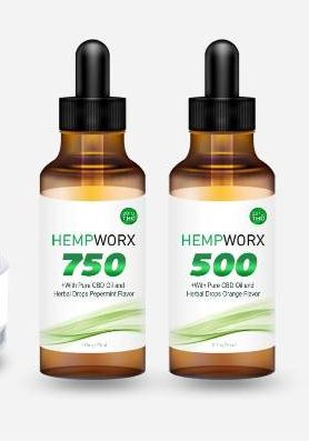 hempworx ghana cbd oil