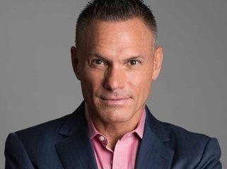 kevin harrington mindset 24 global review