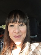 Misha Almira Hempworx CBD Oil Testimonial