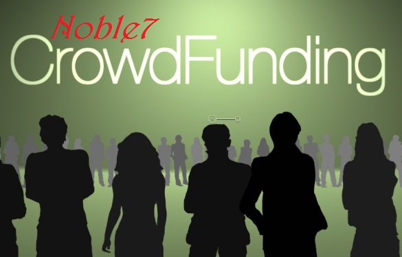 Is Noble7 Crowdfunding Forced Matrix MLM Another Scam Review?