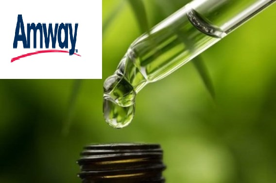 Top 3 Reasons Why Amway IBOs Should Promote CBD Oil