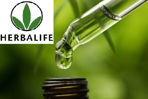 Top 3 Reasons Why Herbalife Distributors Should Promote CBD Oil