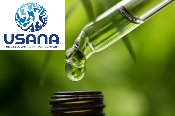 Top 3 Reasons Why Usana Distributors Should Promote CBD Oil
