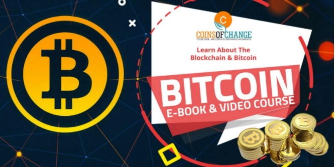 coins of change ebook