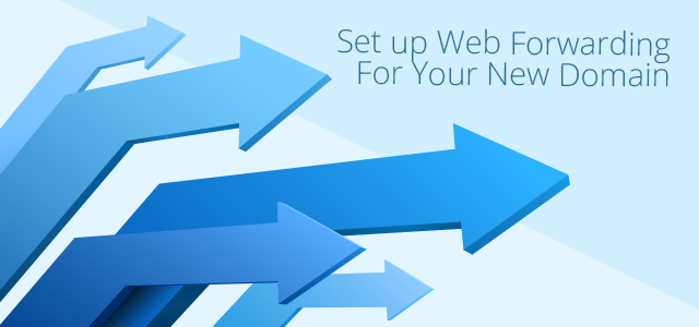 How to Forward Your Hempworx Link to a New Website
