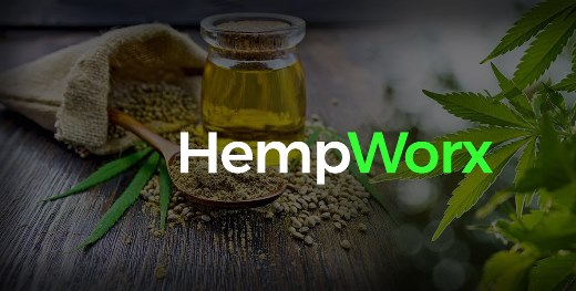 New Updated Hempworx CBD Oil Comp Plan Easy to Understand
