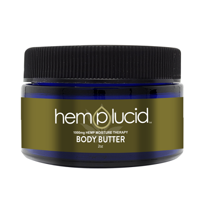 Top 5 Reasons Why You Should Buy and Promote Hemplucid CBD