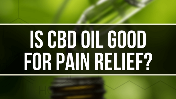 how to use cbd oil for copd